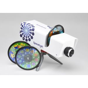Star Buy Projector Package A