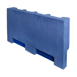 Softplay Radiator Cover