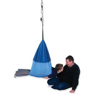 Child & Adult Sling Swings