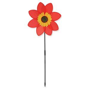 Sunflower Mobiles
