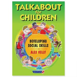 Talkabout for Children - Developing Social Skills