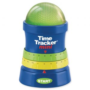 Time Tracker Mini  a