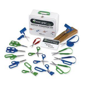Scissor Assessment Kit