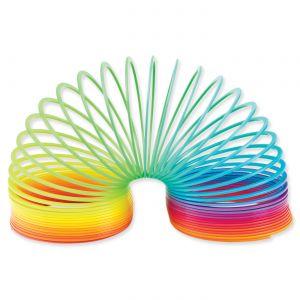 UV Mega Slinky a