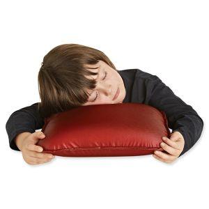 Vibrating Pillows