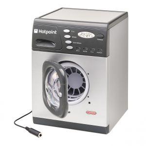 Washing Machine - Switch Adapted