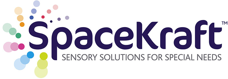 SpaceKraft | Sensory Solutions for Special Needs