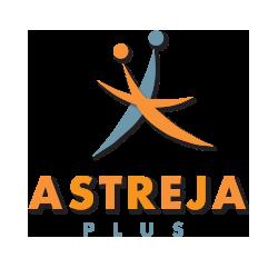 Astreja Plus