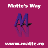 Matte's Way