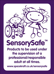SensorySafe