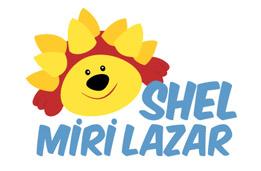 Shel Miri Lazar
