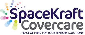 SpaceKraft Covercare
