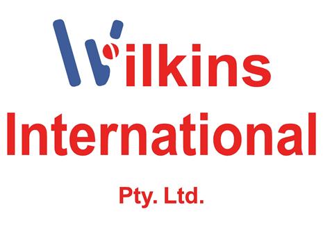 Wilkins International